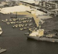 historie-havn