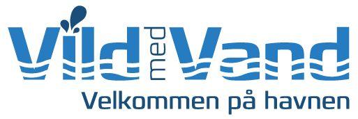 Vildmedvand_logo